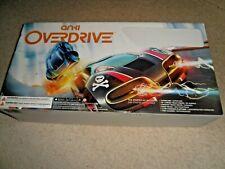 Anki Overdrive Starter Kit Autorennbahn,Race Cars, Spielzeug Kinder & Erwachsene