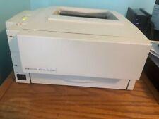 HP Laserjet 6MP 6P C3982A Post Script Monochrome Laser Printer