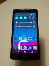 LG G4 - H815 - UNLOCKED