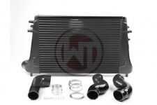 Wagner Tuning Seat Leon 1P Cupra R310 LE 310PS 09-12 Competition Intercooler Kit