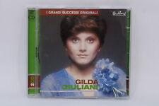 I GRANDI SUCCESSI ORIGINALI BMG RICORDI SPA GILDA GIULIANI  [AT-712]