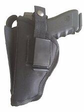 Side Hip Gun holster For Glock 17,22,31,33,38