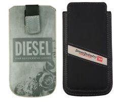 Cover e custodie Diesel per iPhone 4