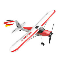 4 Kanal RC ferngesteuertes Cessna Flugzeug, Modell-Flieger mit Akku, Modellbau