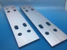 Outboard Boat Transom Wedges =2PCS for ALL Outboard Brands 4-Bolt Patterns
