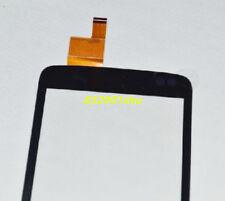 For Digitizer Touch Screen Archos 40 Titanium Black #Shu62