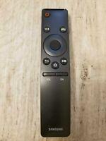 Samsung UN50KU6290FXZC UN50KU6300FXZA UN50KU630DFXZA Smart TV Remote Control