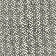 Hbf Textiles Twist 927-84 Gray And White Nubby Durable Upholstery Fabric