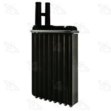 Heater Core fits 1996-2000 Plymouth Breeze  PRO SOURCE