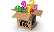 Decor box! Mysery Women's Decor Items! Michael's, and Hobby Lobby!