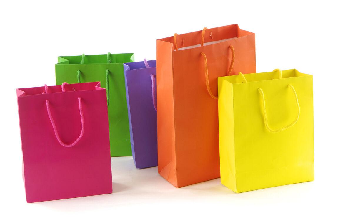 Julia's Shoppe