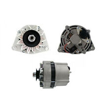 MERCEDES-BENZ 207D 2.4 (601) Alternator 1985-1989_24070AU