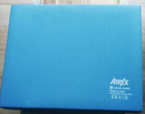 Airex Balance Pad Blue 50x41x6 cm New in Box