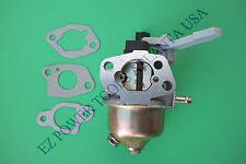 Southland SWLE1639 SWLE1639E 163CC 9 IN 6.5 FT-LBS Gas Edger Carburetor