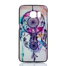 New Campanula Dream Catcher Hard Case Cover For Samsung Galaxy S6 Edge Pop