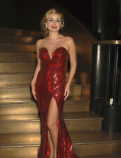 Katherine Jenkins UNSIGNED photo - L42 - GORGEOUS!!!!!