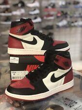 5698d31abcc420 Nike Air Jordan 1