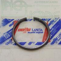 SINCRONIZZATORE CAMBIO 3 - 4 VELOCITA' FIAT - LANCIA ORIGINALE 46456403
