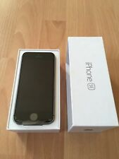 Apple iPhone SE - 32 Go-Space Gray (Unlocked) Brand New in Box. inutilisé