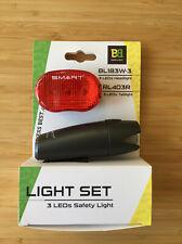 SMART LIGHT SET LICHTSET MIT 3 LED inkl. Batterien
