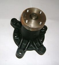 MERCEDES W115 - W123 - W460/ POMPA ACQUA/ WATER PUMP