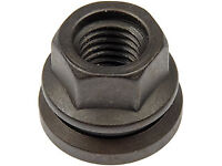 M14-2.0 Dorman # 611-196.1 Wheel Lug Nuts Fits OE# F81Z1012AA Set of 5