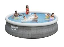 Above Ground Pools For Sale Ebay