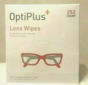 YQL 10 Pcs 4 Colors Glasses Cleaning Clothlens Cloth Wipes for Lens Glasses Camera Compute