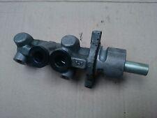 RENAULT CLIO MK2 01-05 maître-cylindre de frein