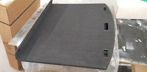 96834283 Saturn GM OEM 08-10 Vue Interior Rear Cargo Trim Floor Carper Panel
