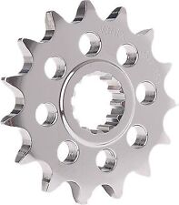 Front Sprocket Vortex 3289-17 For FJ1100 FJ10 FJ10A FZ1 YZF R1 Limited Edition