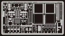 eduard 35877 1/35 BR52 w/Steifrahmentender Interior for Trumpeter