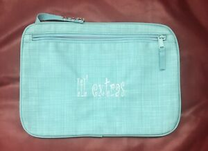 Thirty One Oh Snap Pocket, Pochette lil' extras NEW