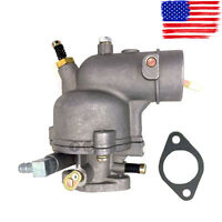 Carburetor Carb for BRIGGS & STRATTON 171437 171452 171457 190400 190401 190402