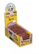 Antos Cerea Farm Rolls ~ Small 12.5 cm ~ Pack of 8pcs ~ Gluten & Sugar Free