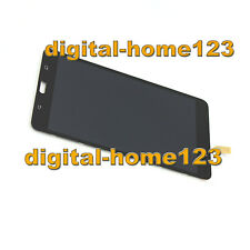 Touch Screen Digitizer LCD Display For Samsung Galaxy Tab4 7.0 WiFi T230NU T230