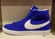 newest fd4f0 be0d1 Nike Blazer Athletic Shoes for Men for sale   eBay