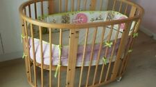 Stokke Standard Baby Cots & Cribs