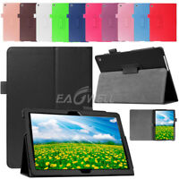 For iPad Air 1st Generation (A1474 /A1475 /A1476) Smart Leather Stand Case Cover