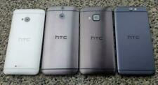 HTC One A9  (Unlocked)  Smartphone htc VARIOUS Graded