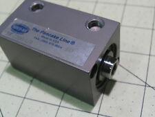 FABCO AIR  SQUARE 1 Air/Pneumatic Cylinder  (#SQF-121X1-LFR)