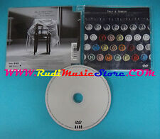 CD Singolo The Magic Numbers Take A Chance HVN163DVD EU 2006 (S25)