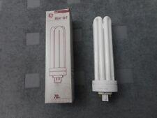 1 St. GE Energiespar Kompaktlampe BIAX Q/E 70W 830 GX24q-6  PL-T  Dulux T/E