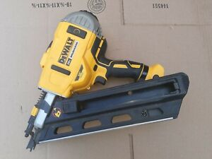 Dewalt DCN692 20 volt XR 30 degree Cordless Framing Nailer PARTS REPAIR
