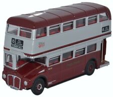 Oxford 1/76 Routemaster London Transport Bow Centenary # 76RM112