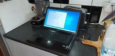 HP Compaq CQ58 - AMD E-300 - 6GB Ram - 500GB Hard Drive - Radeon HD 6310 - 450