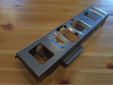 press steel toys, '68 & UP CUSTOM DODGE CAB LONG FRAME FOR TONKA TOYS