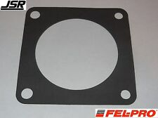 86-93 Mustang GT LX or Cobra 5.0 Throttle Body EGR Spacer Plate Gasket 80mm