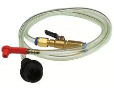Mityvac 7205 Brake Bleeder / Adapter Kit for Evacuators - MVA7205