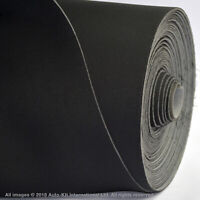 Transporter VW Anthracite T5,T6 Replica Upholstery Fabric Seating Retrim Autokit
